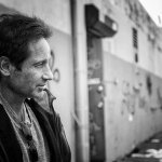 David Duchovny — The Things