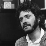 David Essex — A Winter's Tale