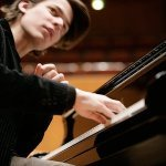 David Fray — Partita No. 6 in E Minor, BWV 830: II. Allemande