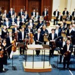 David Garrett, Royal Philharmonic Orchestra & Franck Van Der Heijden — Baboushka (Original Mix)