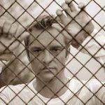 David Hallyday — Tu Ne M'As Pas Laissé Le Temps