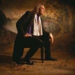 David Lanz — Big Sur
