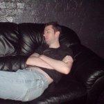 David Murtagh — Introvert Extrovert (Ben Gold Remix)