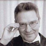 Давид Тухманов — Смятение