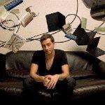 Davide Squillace — Do U Lynch