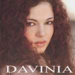 Davinia — Mi obsesión