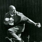 Daz Dillinger & WC — Don't Call it a Comeback