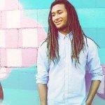De Souza feat. Shena & Maarcos feat. Henry Fong — Guilty blaze (Vova Flink mash-up)