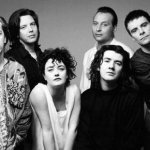 Deacon Blue — A Brighter Star Than You Will Shine