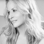 Deana Carter — Crying