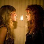 Deap Vally — Woman Of Intention