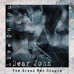 Dear John — Lovesick