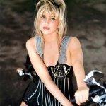 Debbie Gibson — Foolish Beat