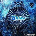 Dec3mber & EH!DE — Hyperreality (Teminite Remix)