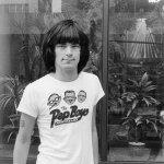 Dee Dee Ramone — Runaway