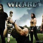 Deekline & Wizard Vs Jack Beatz — Golddigga (Breakfastaz Mix)