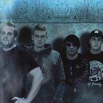 DefRage — Stairway To No Heaven
