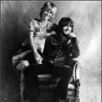 Delaney & Bonnie — Free The People