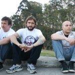 Deluxe Trio — 15 quadras
