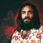 Demis Roussos — The wedding song