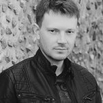Denis Kenzo feat. Sveta B. — Let Me Go (Radio Edit)