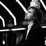 Denis Lyubich — Crow