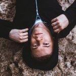Денис RiDer feat. Rayban — Душа свободна как ветер