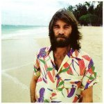 Dennis Wilson — Thoughts Of You
