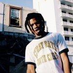 Denzel Curry — Percs