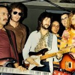 Derek and the Dominos — Presence of the Lord