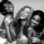 Destiny's Child feat. Solange — Little Drummer Boy