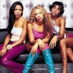 Destiny's Child feat. Wyclef Jean — No, No, No Pt. 2