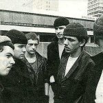 Dexys Midnight Runners — The Celtic Soul Brothers (US Mix)
