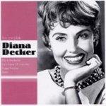 Diana Decker — Rock A Boogie Baby