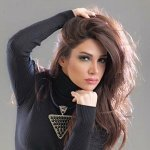 Diana Haddad — Mas Wi Loli