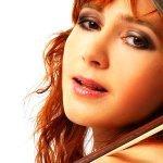 Diana Netchaeva — Gypsy Tunes, part3