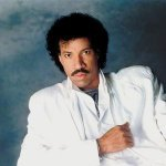 Diana Ross & Lionel Richie — Endless Love
