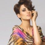 Diana Rouvas — I Will Always Love You