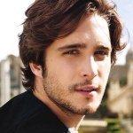 Diego Boneta — Alguien Como Tú