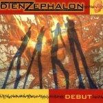 Dienzephalon — ela
