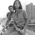 Digable Planets — Swoon Units