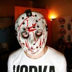 Дигги Ди feat. DJ MOS — Д.О.П.И.Н.Г.