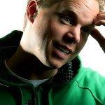 Diggy Dex — Links Rechts ft. Wudstik, Big2 & Skiggy Rapz