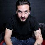 Dimitri Vangelis & Wyman feat. Steve Angello — Payback