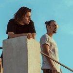 Dimitri Vegas, Like Mike & VINAI — Louder (Radio Edit)
