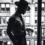 Dimitri Vegas & Like Mike feat. Ne-Yo — Higher Place (Afrojack Remix)