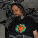 Dimitri Zara Vs Synthogen — Galactica