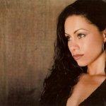 Dina Carroll — The Perfect Year