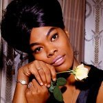 Dionne Warwick — Loneliness Remembers What Happiness Forgets (Alternate Version)
