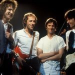 Dire Straits — Love Over Gold (live)